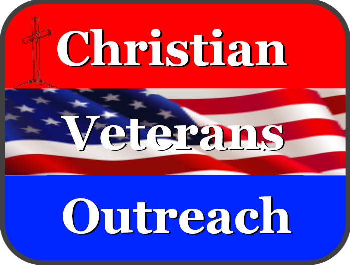 Christian Veterans Outreach